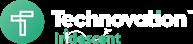 Technovation Logo